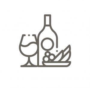 gastronomia de lanzarote