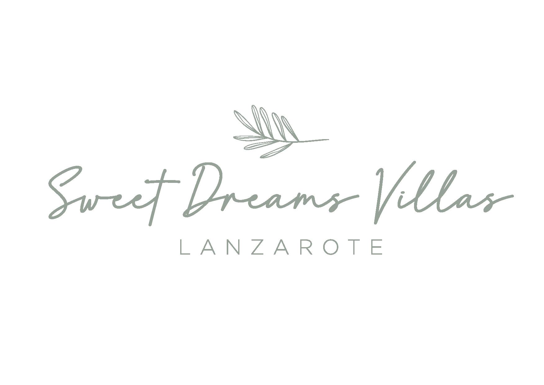 Villas vacacionales en Lanzarote